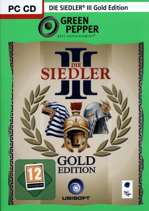 siedler 6 download vollversion kostenlos